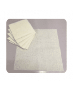 Anti-mould & Bacteria Pre-filter