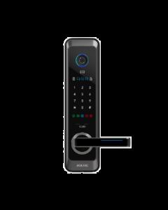 Digital Smart Lock S6500FZ